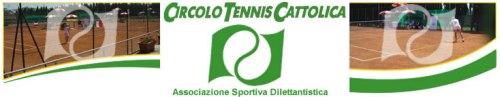 circolo-tennis-cattolica